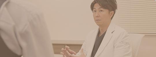 日本整形外科学会専門医による診療